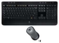 kbd logitech mk520 wireless desktop 920-002600