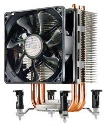 cooler coolermaster rr-tx3e-22pk-r1