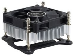cooler deepcool htpc-11