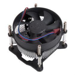 cooler deepcool ck-11508