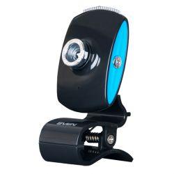 webcam sven ic-350
