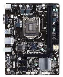 mb gigabyte ga-h81m-s1