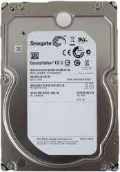hdd seagate 4000 st4000nm0033 sata-iii server