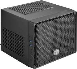 case coolermaster rc-110-kkn2 elite 110 bez bloka