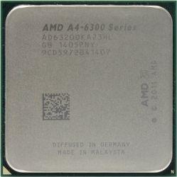 cpu s-fm2 a4-6320 box