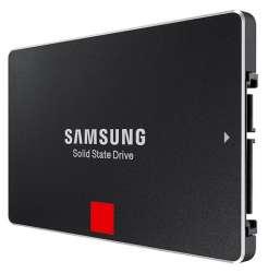 ssd samsung 256 mz-7ke256bw server