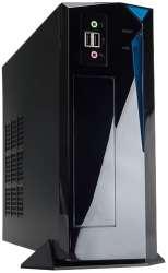 case inwin bp655 ip-s200ff1-0 black
