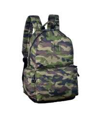 bag comp targus tsb78313eu-70