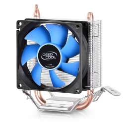 cooler deepcool ice-blade-100