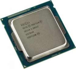 cpu s-1151 pentium-g4440 box