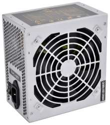 ps deepcool explorer de580 580w