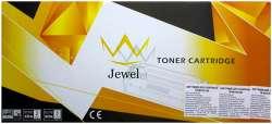 ink cart hp q2612x jewel