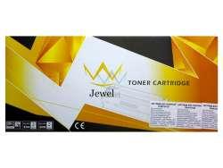 ink cart hp c7115a jewel