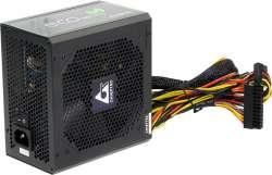 ps chieftec eco gpe-400s 400w box