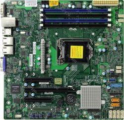 serverparts mb supermicro mbd-x11ssl-f