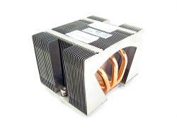 discount serverparts cooler 71000000000000497