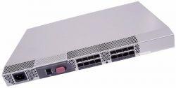 discount serverparts fc hub hp storageworks 411840-001 used