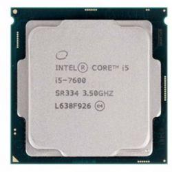 cpu s-1151 core-i5-7600 box