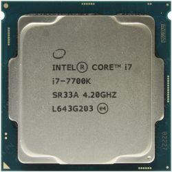 cpu s-1151 core-i7-7700k oem