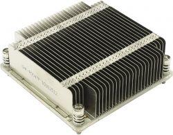 serverparts cooler supermicro snk-p0047p