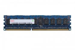 discount serverparts ram ddr3 16g 10600r used