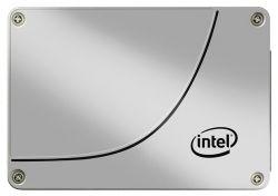 ssd intel 400 dc s3610 server