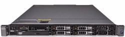 discount server dell poweredge r610 2x e5645 24gb id476 used
