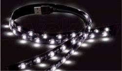 light strip led barkan l10 usb