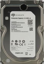 hdd seagate 6000 st6000nm0095 sas server