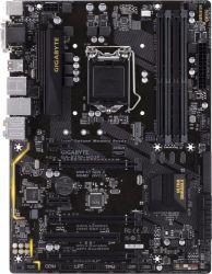 mb gigabyte ga-b250-hd3p
