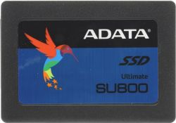 ssd a-data 128 asu800ss-128gt-c