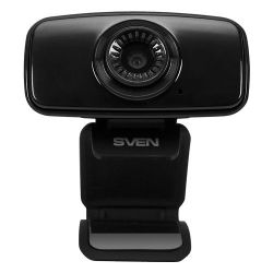 webcam sven ic-535