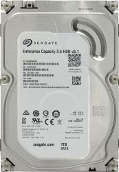 hdd seagate 1000 st1000nm0008 sata-iii server