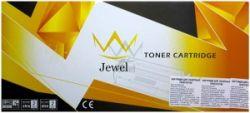 ink cart kyocera tk-160 jewel