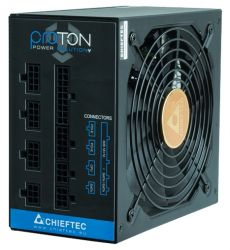 ps chieftec proton bdf-650c 600w box