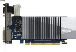 vga asus pci-e gt710-sl-2gd5 2048ddr5 64bit box