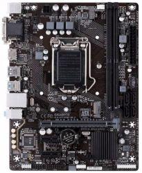 mb gigabyte ga-h110m-m2