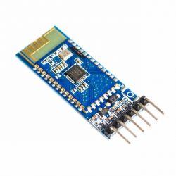 arduino module bluetooth hc-06 zs-040