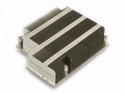 serverparts cooler supermicro snk-p0047pd