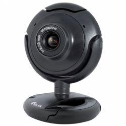 webcam ritmix rvc-006m