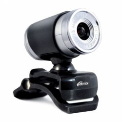 webcam ritmix rvc-007m