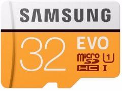 flash microsdhc 32g class10 uhs-1 samsung mb-mp32ga