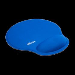 pad ritmix mpd-045 blue