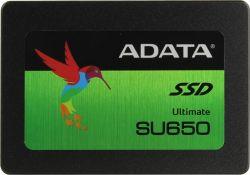 ssd a-data 120 asu650ss-120gt-c