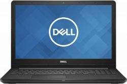 nb dell inspiron 15-3567-5015 i5-7200u 8gb 1tb dvdrw win10
