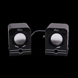 spk ritmix sp-2040 black
