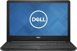 nb dell inspiron 15-3567-1725 i3-6006u 4gb 1tb dvdrw win10h