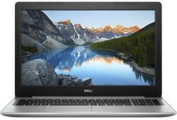 nb dell inspiron 15-5570-1381 i5-8250u 8gb 2tb dvdrw
