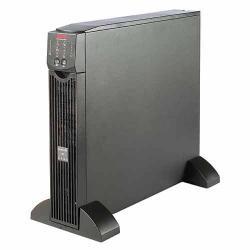 discount serverparts ups apc surt1000xli refurb