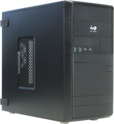 case inwin efs054 rb-s500hq7-0h black